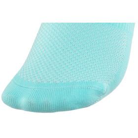 Etxeondo Soquette Argi Socks Blue